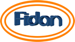 Fidan Napkin Machine