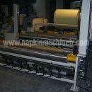riv5-130x130 Paper slitter rewinder machine