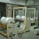 riv6-130x130 Paper slitter rewinder machine