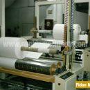 riv7-130x130 Paper slitter rewinder machine
