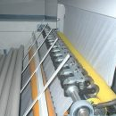 toilet.s1-130x130 Automatic Toilet paper machine