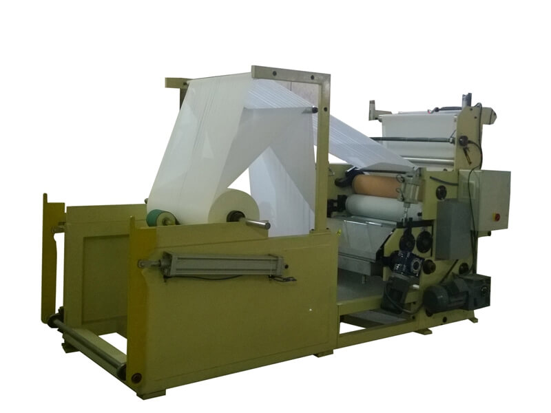 c-fold-paper-towel-machine-1 C-fold Paper Towel Machine