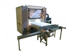 lamination-c-fold-machine